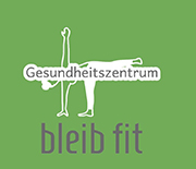 bleib fit