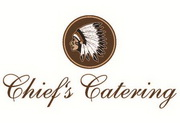 Chef_Catering