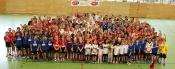 SGM Handballabteilung 2019/2020