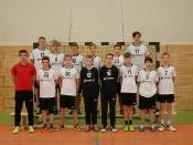 Handball-Mannschaften