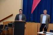 Jahreshauptversammlung 2017 Hauptverein_5