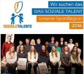 Soziale Talente