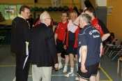 Senioren-Endspiele 2010_15