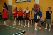 Senioren-Endspiele 2010_3