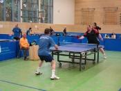 Senioren-Endspiele-2011_16