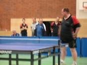 Senioren-Endspiele-2011_19