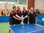 Senioren-Endspiele-2011_23