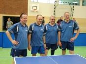 Senioren-Endspiele-2011_26