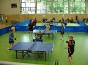 Senioren-Endspiele-2011_3