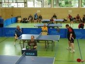 Senioren-Endspiele-2011_5