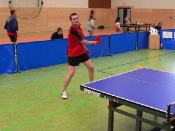 Senioren-Endspiele-2012_105