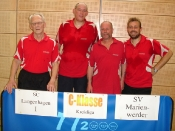 Senioren-Endspiele-2012_10