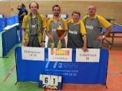 Senioren-Endspiele-2012_114