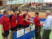 Senioren-Endspiele-2012_116