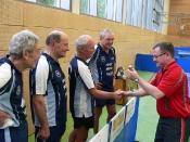 Senioren-Endspiele-2012_122