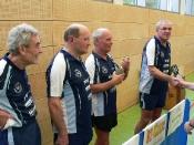 Senioren-Endspiele-2012_123