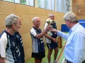 Senioren-Endspiele-2012_125