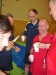 Senioren-Endspiele-2012_12