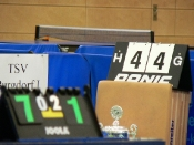 Senioren-Endspiele-2012_131