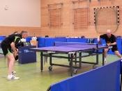 Senioren-Endspiele-2012_134