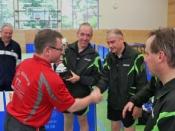 Senioren-Endspiele-2012_139