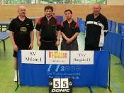 Senioren-Endspiele-2012_144