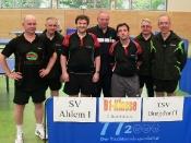 Senioren-Endspiele-2012_146