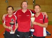 Senioren-Endspiele-2012_17