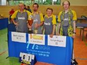 Senioren-Endspiele-2012_19