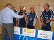 Senioren-Endspiele-2012_26