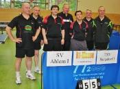 Senioren-Endspiele-2012_36
