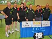 Senioren-Endspiele-2012_37