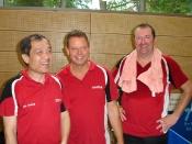 Senioren-Endspiele-2012_3