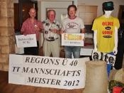 Senioren-Endspiele-2012_41