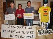 Senioren-Endspiele-2012_44