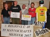 Senioren-Endspiele-2012_46