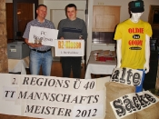 Senioren-Endspiele-2012_47