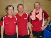 Senioren-Endspiele-2012_4