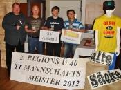 Senioren-Endspiele-2012_50