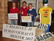 Senioren-Endspiele-2012_52