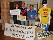 Senioren-Endspiele-2012_54