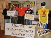 Senioren-Endspiele-2012_55