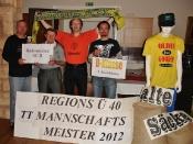 Senioren-Endspiele-2012_56
