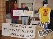 Senioren-Endspiele-2012_60