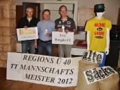 Senioren-Endspiele-2012_62