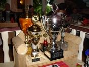 Senioren-Endspiele-2012_66