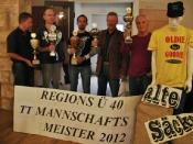 Senioren-Endspiele-2012_68