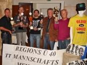 Senioren-Endspiele-2012_69