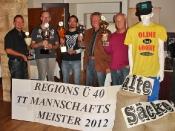 Senioren-Endspiele-2012_70
