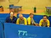 Senioren-Endspiele-2012_77